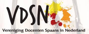 vereniging docenten spaans in Nederland